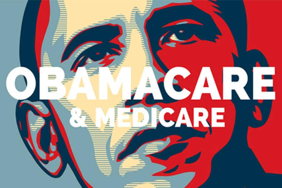 Health Care Primer: The Sabotage And Retaliation Edition